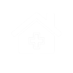 Terapie a domicilio