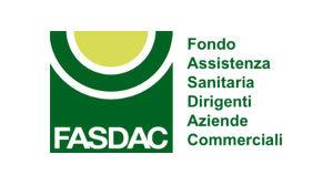 FASDAC