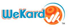 WeKard
