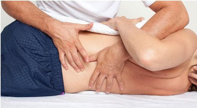 L'osteopatia: facciamo chiarezza